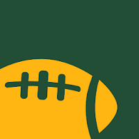 Packers Football: Live Scores, Stats, & Games 9.0.10