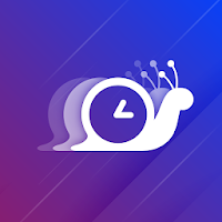 FX Motion: Slow, Fast Reverse Video 2.4.0