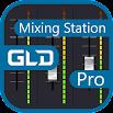 Mixing Station GLD Pro 1.1.3