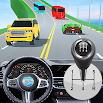 Parking Car Driving Sim New Game 2020 - Free Games 4.0.0