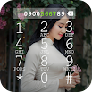 My photo phone dialer - Phone Dialer - Contacts 4.2.0