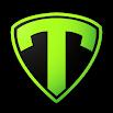 Team App 6.6.0.7