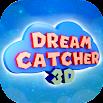 DreamCatcher 3D 1.3