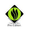 Cannabis Grow App Garden Plants Guide Tool Pro 1.0