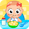 Baby care 1.0.54