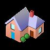 Roof Bid Helper 5.0