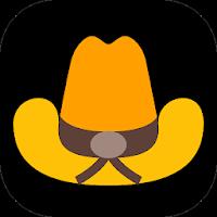 Só Sertanejo - Brazilian country music 3.5.2