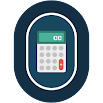 Cricket Calculator 1.1