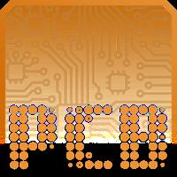 PCB Orange ⁞ CM13 Theme