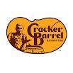 Cracker Barrel 3.2.0