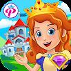 My Little Princess : Castle Playhouse pretend play 1.21