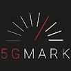 5GMARK Speed & Quality Test