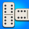Dominoes - Classic Domino Board Game 3.0.106
