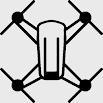 Tello FPV - Control the Ryze Tello drone FPV + RTH 1.8.5