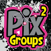Periodyx 2 Group Match 1.1.1