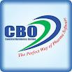 CBO MobileReporting 3.60