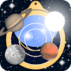 Astrolapp Live Planets and Sky Map 5.1.0.5-installed