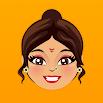Learn Marathi 2.8