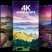 Beautiful wallpapers 4k 1.0.19