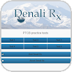 Pharmacy Tech Practice Test 1 657k