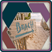 HexSaw - Dunes 1.5.7