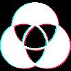 RGB - Icon Pack 1.1.8