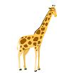 Xperia Theme - Giraffe 1.1.2