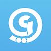Abjadiyat – Arabic Learning App for Kids 6.0.10