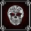 Gothic theme 1.0