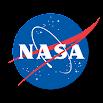 NASA 1.99