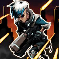 Guns Blazing! 2.2