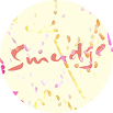 Smudge - Icon Pack 3.0