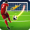 Football Strike - Multiplayer Soccer 1.24.0