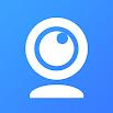 iVCam Webcam 5.3.12