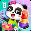 Little Panda's Fashion Flower DIY 8.43.00.10