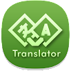 Translator for All Languages 1.0