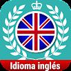 3000 palabras: aprende inglés y palabras 4.10.0