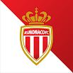 AS Monaco 4.0.19