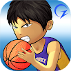 Street Basketball Association 3.1.6