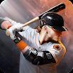 Real Baseball 3D 2.0.2