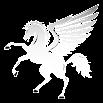 Flight Computer Pegasus : Full (Digital & Manual) 3.0.0