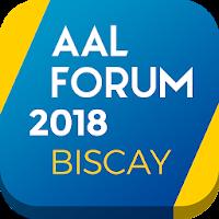 AAL Forum 2018 1.0