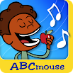 ABCmouse Music Videos 1.8.0