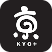 KYO + 7.1.24