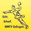 WMTV Solingen Handball 1.11.2