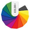 Palette 1.0.0.1