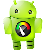 Advanced Task Manager Pro 11.0