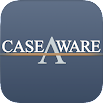 CaseAware 1.4.6