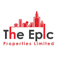 The Epic Properties 1.0