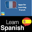 French Spanish Bilingual Study 1.0